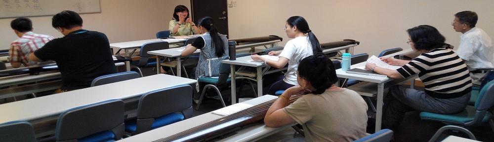 古琴課程,推廣古琴音樂文化-雅浩古琴